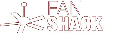 Fan Shack – Fans, Lighting, Furniture, Plumbing and Home Decor