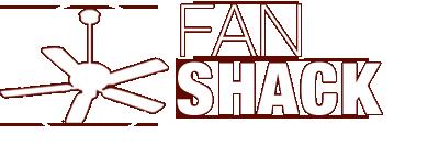 Fan Shack – Fans, Lighting, Furniture, Plumbing and Home Decor